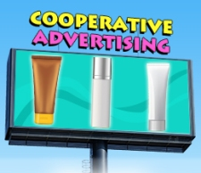 The Plugin Homebiz Site Advertising Coop